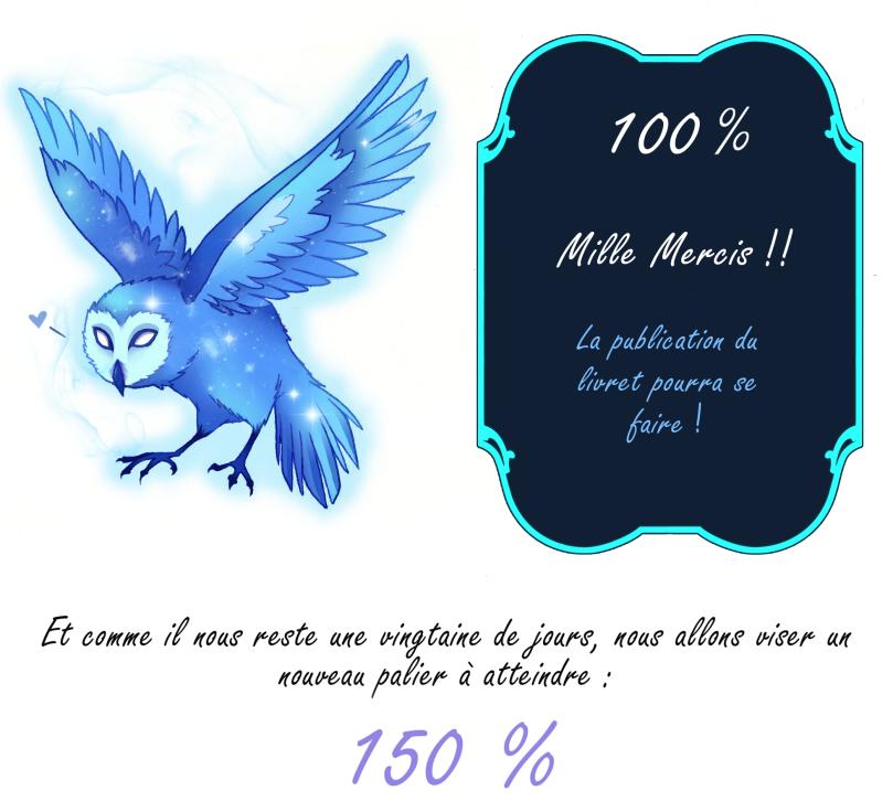 chouette-palier-100-bis