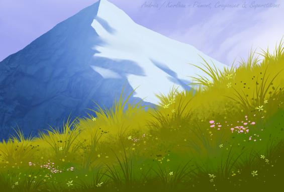 le-fate-prairies-wip